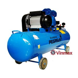 may-nen-khi-pegasus-120l-8at-2hp-Vinmax