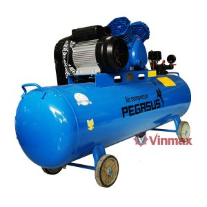 may-nen-khi-pegasus-120l-8at-3hp-Vinmax