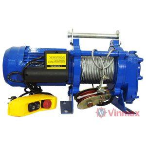 tời-điện-siêu-nhanh-Stronger-KCD600-Vinmax.vn