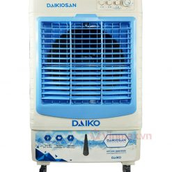 Quat-dieu-hoa-Daikio-DKA-04500C-vinmax