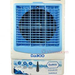 Quat-dieu-hoa-Daikio-DKA-04500D-vinmax.vn