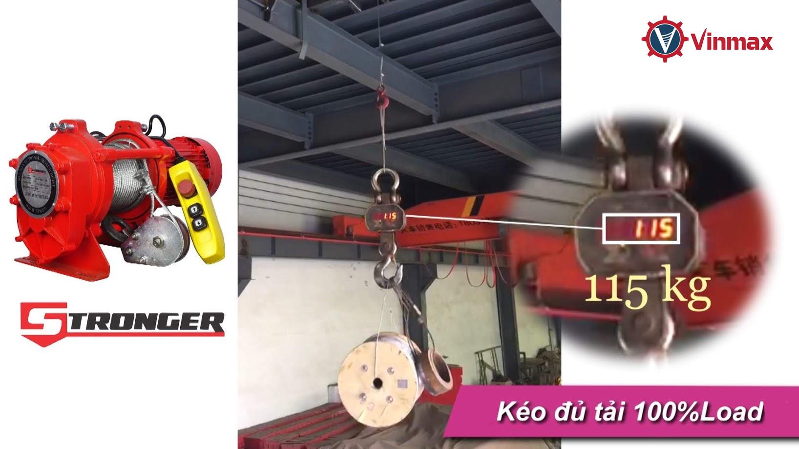 kha-nang-tai-trong-toi-nhanh-stronger-kcd200