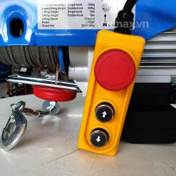 Cụm-điều-khiển-Tời-treo-xây-dựng-TZF-150300-vinmax.vn