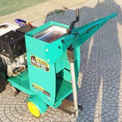 Khung-cắt-bê-tông-YG-500-vinmax.vn