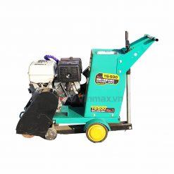 Khung-cắt-bê-tông-YG-500-gắn-động-cơ-390-(VAT)-vinmax.vn