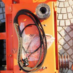 Khung-cắt-đường--bê-tông-Wagmag-180mm-Minh-Long-vinmax.vn