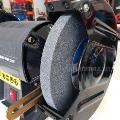 Mài-bàn-2-đá-Hồng-Ký-MB2D-1Hp-vinmax.vn