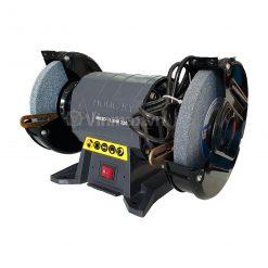 Mài-bàn-Hồng-Ký-MB2D 1.5hp-vinmax.vn