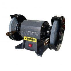 Mài-bàn-Hồng-Ký-MB2D-1hp-vinmax.vn