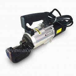 máy cắt sắt thủy lực cầm tay RA25C - vinmax.vn