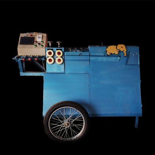 Máy-bẻ-đai-sắt-6-8-10-vinmax.vn
